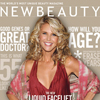 San Diego Plastic Surgeons in the Media